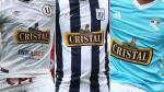 Torneo Apertura: ¿Qué equipo peruano tiene la plantilla más costosa? - Noticias de mariano melgar