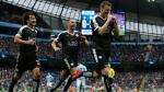 Leicester puntero de la Premier League: Claudio Ranieri cuenta el secreto - Noticias de frecuencia latina reportaje de tallarines de casa doña mica