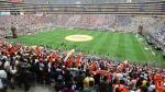 Universitario: ¿qué significaría que el club sea liquidado? - Noticias de universitario de deportes