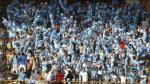 Cristal vs. Peñarol: precios y puntos de venta de entradas para el partido - Noticias de teleticket de wong y metro