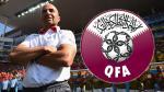 Jorge Sampaoli recibió millonaria oferta para dirigir a la Selección de Qatar - Noticias de ultima evaluación censal 2013 cuadro estadistico