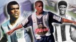 Alianza Lima cumple 115 años: 10 datos históricos que todo hincha debe saber - Noticias de copa federacion 2013