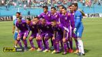 Torneo Apertura: este es el equipo ideal de la fecha 3 - Noticias de evelyn coloma
