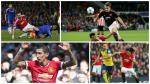 Manchester United: los fichajes fiascos de Louis Van Gaal desde su llegada - Noticias de mundial brasil 2014