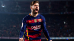 """Gerard Piqué: """"Aquí vende decir que le vaya bien al Real Madrid"""" - Noticias de título falso"""