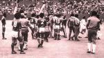 Copa América: los partidos de la Selección Peruana en Estados Unidos - Noticias de ricardo fort