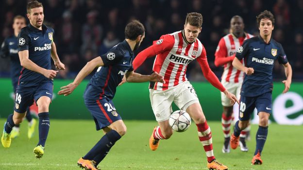 Image Result For Vivo Bayern Munich Vs Werder Bremen En Vivo Final Champions