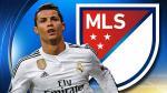 Kaká cree que Cristiano Ronaldo acabará su carrera en la MLS - Noticias de cnn