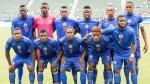 Copa América: conoce a los mejores jugadores de Haití, primer rival de Perú - Noticias de maurice wilkes