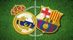Barcelona vs. Real Madrid: ¿por qué jales pelearán en el próximo mercado? - Noticias de marco reus