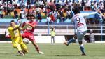 Real Garcilaso ganó 2 a 0 a Ayacucho FC por el Torneo Apertura (VIDEO) - Noticias de luis barreda