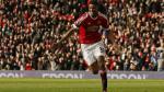 Marcus Rashford: 10 cosas que debes saber de la nueva estrella del United - Noticias de danny welbeck