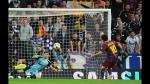 Lionel Messi en Barcelona: los 20 arqueros más batidos por la 'Pulga' - Noticias de juan manuel iturbe