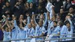 Manchester City ganó a Liverpool por penales y es campeón de Capital One Cup - Noticias de antecedentes penales