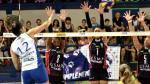 San Martín subcampeón del Sudamericano de Clubes - Noticias de garotas