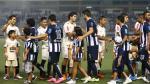 Alianza Lima vs. Universitario: el clásico ya tiene fecha y hora confirmada - Noticias de noche crema 2016