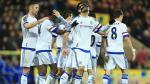 Chelsea ganó 2-1 a Norwich City por la Premier League - Noticias de alexandre pato