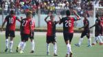 ¿Puede Melgar clasificar aún a la siguiente fase de la Copa Libertadores? - Noticias de melgar vs atlético mineiro