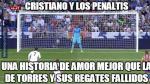 Real Madrid: mira los mejores memes de su victoria sobre Levante - Noticias de giuseppe rossi
