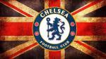 Abramovich, dueño del Chelsea, confirmó el nuevo DT para la próxima temporada - Noticias de roman abramovich