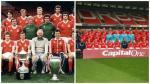 Nottingham Forest: la historia del equipo que salvó el descenso a tercera y fue bicampeón de la Copa de Europa - Noticias de brian clough