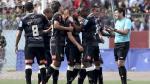 Universitario, Cristal, Real Madrid y otros equipos que utilizaron camisetas de color negro - Noticias de jair clavijo