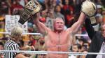 Seis luchadores que dieron la sorpresa y vencieron a The Undertaker - Noticias de maven