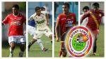 Segunda División: Sport Loreto buscará el título y ya está armándose - Noticias de angelo cruzado