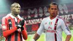 AC Milan: revolución 'rossonera' de la próxima temporada incluye 7 salidas - Noticias de philippe lopez