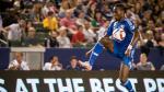 Didier Drogba no jugará en la MLS por culpa de las canchas sintéticas - Noticias de columbus crew