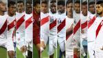 Selección Peruana: Así llegan los 'extranjeros' a los partidos con Venezuela y Uruguay - Noticias de ricardo rojas leon