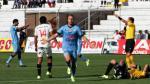 Universitario vs. Garcilaso: los cremas quieren romper maleficio en el Cusco - Noticias de play off 2013