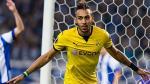 Real Madrid pagaría 100 millones al Dortmund por el pase de Aubameyang - Noticias de michael zorc