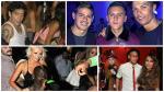 Neymar, Ronaldo y las espectaculares fiestas de los futbolistas - Noticias de fiesta nocturna