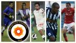 Segunda División: Deportivo Coopsol se prepara y contrató a 18 futbolistas - Noticias de willy serrato