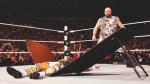 Bubba Ray Dudley y los luchadores que lo señalan como una 'bestia' - Noticias de man ray