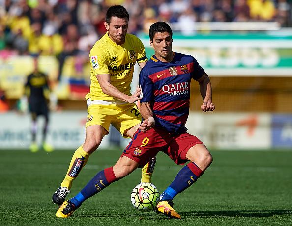 b0606ded46 Barcelona  ¿Por qué empezará a vender camisetas sin publicidad ...