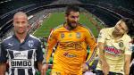 Clausura Liga MX: Resultados y tabla de posiciones de la fecha once - Noticias de león vs pumas unam