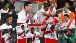 Selección Peruana: el pasado y presente del equipo titular ante Venezuela - Noticias de fútbol peruano 2013