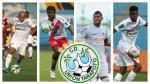 Segunda División: Unión Tarapoto confirmó su plantel de 27 futbolistas - Noticias de victor an