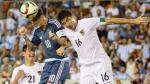 Argentina vs. Bolivia: fecha y hora por Eliminatorias 2018