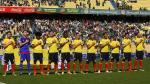 Así será el equipo titular de Colombia para jugar contra Ecuador - Noticias de fernando muriel