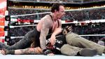 Wrestlemania 32: todas las superestrellas que pelearán en el evento - Noticias de peleas callejeras