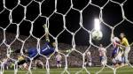 Dani Alves salvó de la derrota a Brasil con un golazo ante Paraguay (VIDEO) - Noticias de dani benitez