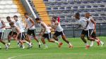 Alianza Lima: el día después de la suspensión del Clásico - Noticias de cesar linares