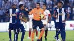 Alianza Lima vs. Universitario se reanudará el 13 de abril a puertas cerradas - Noticias de roberto guisazola