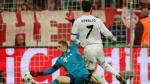 Real Madrid vs. Wolfsburgo: los mejores goles merengues en Alemania - Noticias de videos champions league 2014-15