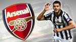 Arsenal y el plan para la próxima temporada: fichaje de Morata y 7 salidas - Noticias de mikel arteta