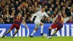 Real Madrid: Zidane y el desliz con uno de los patrocinadores - Noticias de liga depor 2013