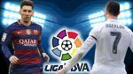 Liga BBVA 2015-16: resultados, tabla de posiciones y goleadores - Noticias de ruben rayos